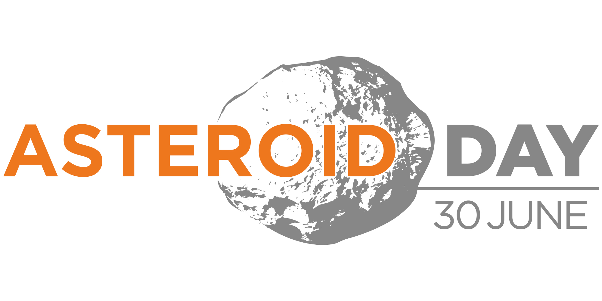 Asteroid Day 30 June