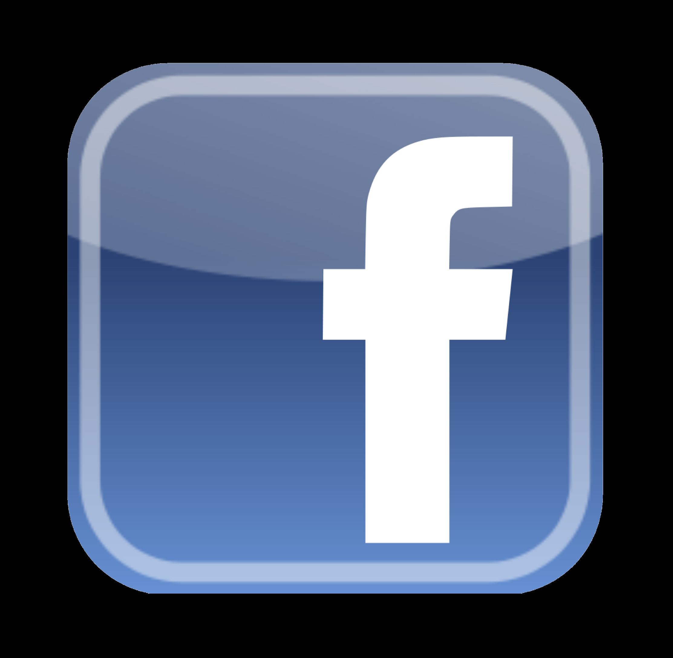 KITION PLANETARIUM & OBSERVATORY Facebook Group