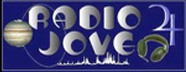 NASA Radio Jove Project